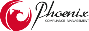 Phoenix Compliance Management