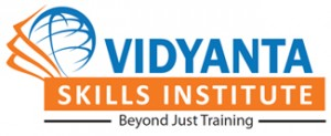 Vidyanta Skills Institute Pvt. Ltd.