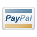 Paypal Coupon