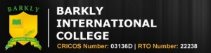 Barkly International College