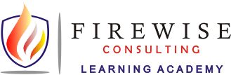 Fire Wise Learning Academy