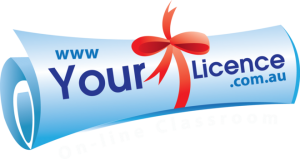 Your Licence Pty Ltd
