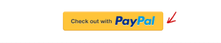 Paypal Promotion / Coupon code for lms – new version