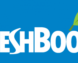 Freshbooks enrollment plugin for Moodle