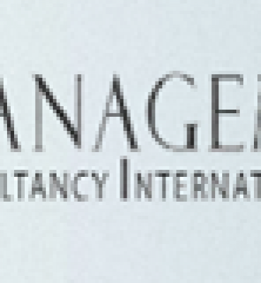 Management Consultancy International
