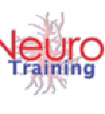 Neuro trainings