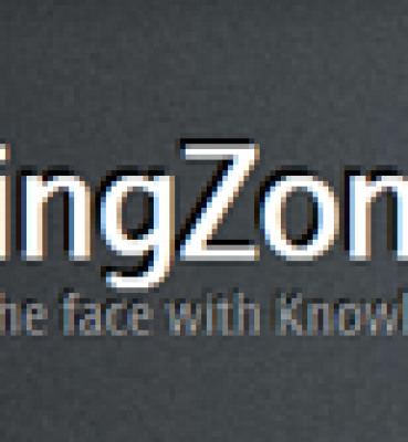 Tutoring Zone